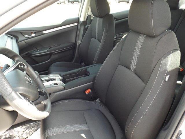 2019 Honda Civic LX (Stk: 19335) in Pembroke - Image 7 of 24