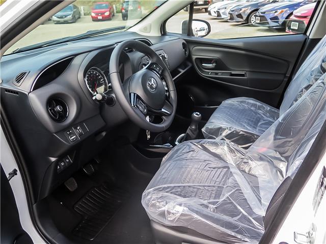 2019 Toyota Yaris SE (Stk: 91026) in Waterloo - Image 9 of 17