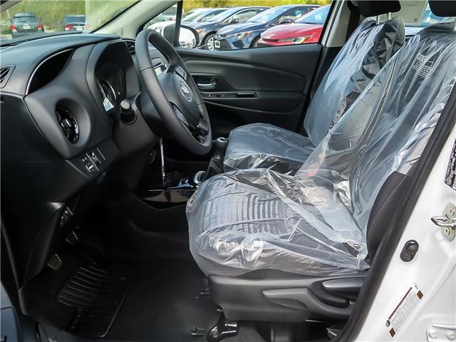 2019 Toyota Yaris SE (Stk: 91026) in Waterloo - Image 10 of 17