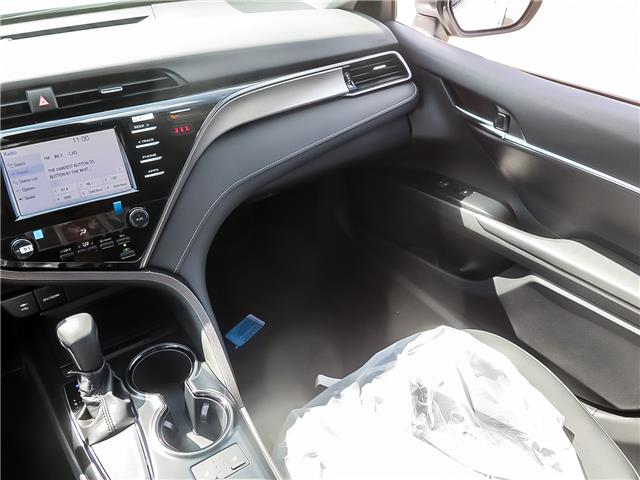 2019 Toyota Camry SE (Stk: 93037) in Waterloo - Image 14 of 17