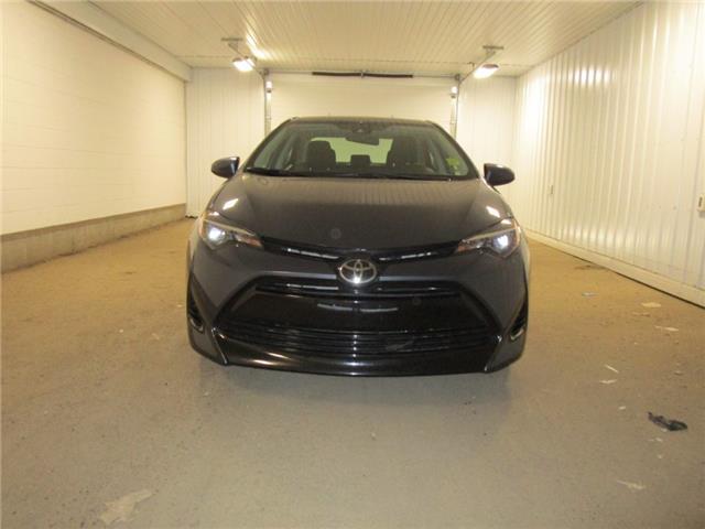 2019 Toyota Corolla LE (Stk: F170638) in Regina - Image 2 of 33