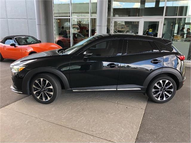 2019 Mazda CX-3 GT (Stk: 35358A) in Kitchener - Image 2 of 30