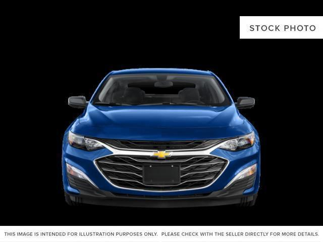 2019 Chevrolet Malibu LT (Stk: 209130) in Claresholm - Image 2 of 10