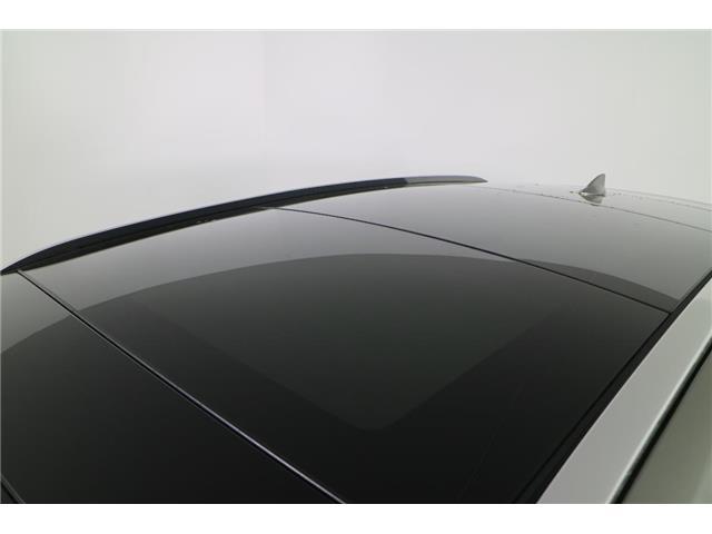 2019 Lexus RX 350  (Stk: 297789) in Markham - Image 9 of 27
