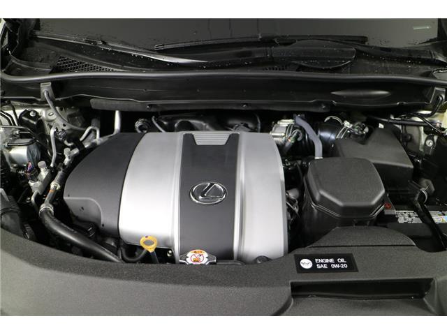 2019 Lexus RX 350  (Stk: 297789) in Markham - Image 12 of 27
