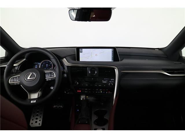 2019 Lexus RX 350  (Stk: 297789) in Markham - Image 13 of 27