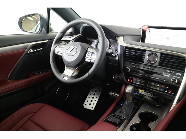 2019 Lexus RX 350  (Stk: 297789) in Markham - Image 15 of 27