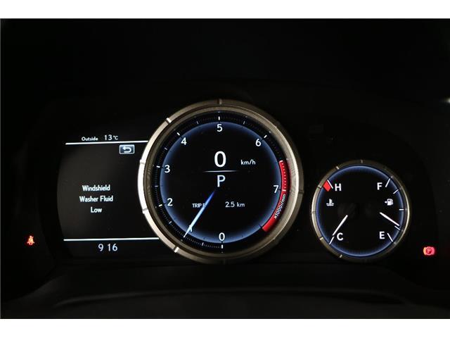 2019 Lexus RX 350  (Stk: 297789) in Markham - Image 17 of 27