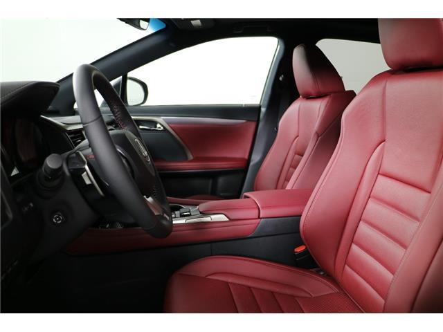 2019 Lexus RX 350  (Stk: 297789) in Markham - Image 18 of 27