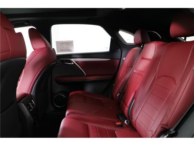2019 Lexus RX 350  (Stk: 297789) in Markham - Image 20 of 27
