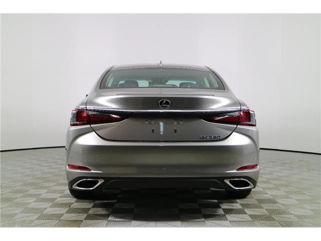 2019 Lexus ES 350  (Stk: 297805) in Markham - Image 6 of 23