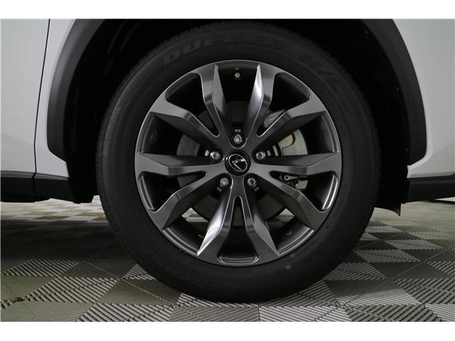 2020 Lexus NX 300  (Stk: 297795) in Markham - Image 8 of 27