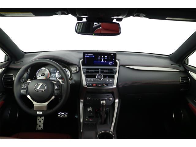 2020 Lexus NX 300  (Stk: 297795) in Markham - Image 13 of 27