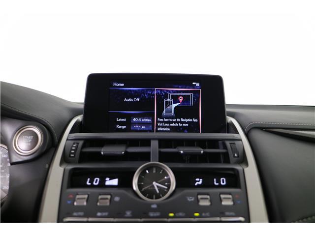 2020 Lexus NX 300  (Stk: 297815) in Markham - Image 14 of 22