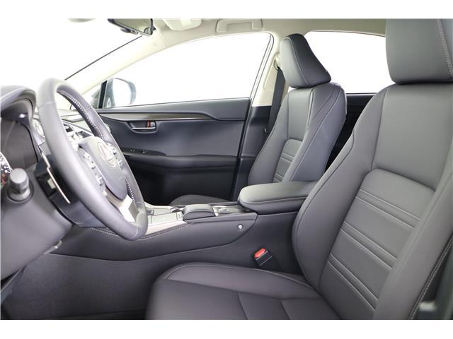 2020 Lexus NX 300  (Stk: 297815) in Markham - Image 16 of 22