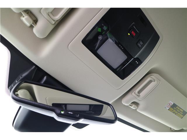 2020 Lexus NX 300  (Stk: 297815) in Markham - Image 22 of 22