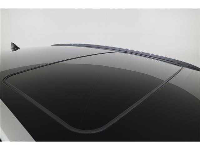 2020 Lexus NX 300  (Stk: 297798) in Markham - Image 11 of 26