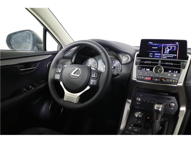 2020 Lexus NX 300  (Stk: 297798) in Markham - Image 13 of 26