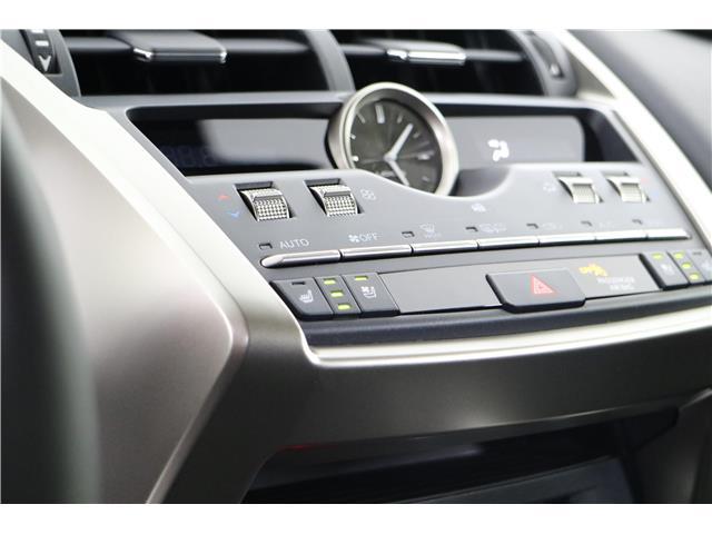 2020 Lexus NX 300  (Stk: 297798) in Markham - Image 20 of 26