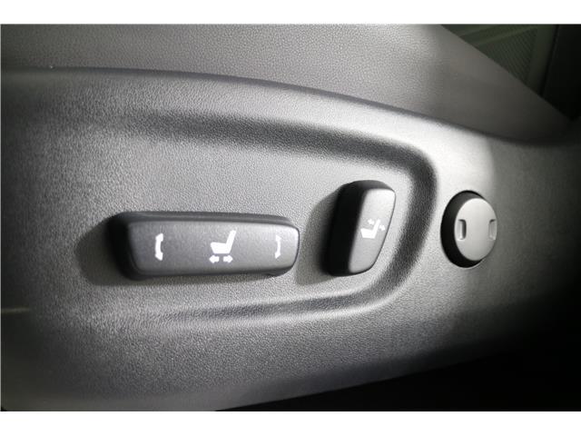 2020 Lexus NX 300  (Stk: 297798) in Markham - Image 21 of 26