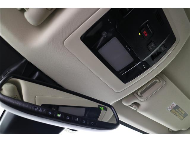 2020 Lexus NX 300  (Stk: 297798) in Markham - Image 26 of 26