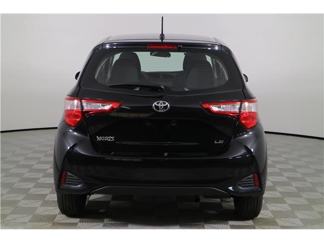 2019 Toyota Yaris LE (Stk: 293814) in Markham - Image 6 of 19