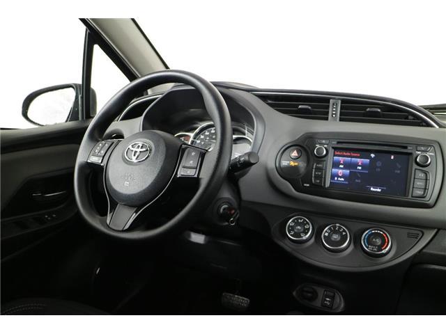 2019 Toyota Yaris LE (Stk: 293814) in Markham - Image 11 of 19