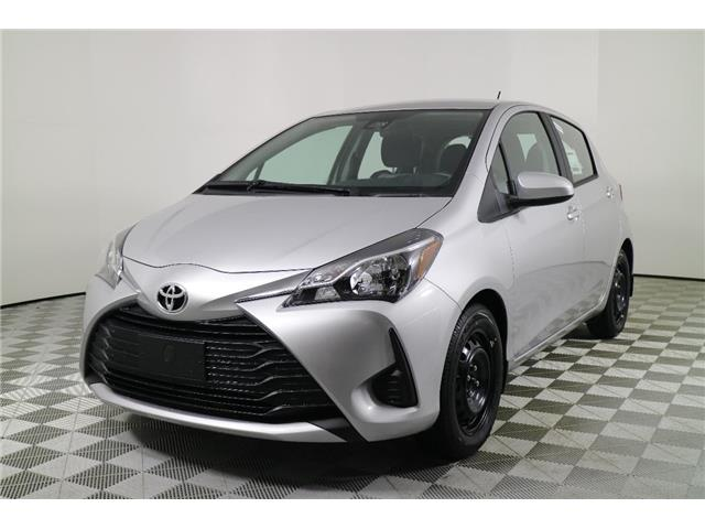 2019 Toyota Yaris LE (Stk: 293822) in Markham - Image 3 of 19