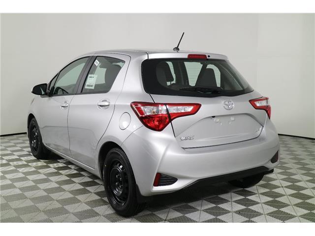 2019 Toyota Yaris LE (Stk: 293822) in Markham - Image 5 of 19