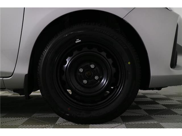 2019 Toyota Yaris LE (Stk: 293822) in Markham - Image 8 of 19