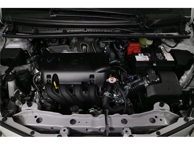 2019 Toyota Yaris LE (Stk: 293822) in Markham - Image 9 of 19