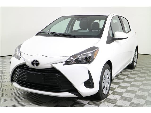 2019 Toyota Yaris LE (Stk: 293821) in Markham - Image 3 of 19