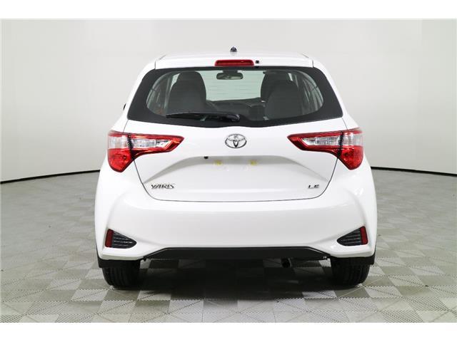 2019 Toyota Yaris LE (Stk: 293821) in Markham - Image 6 of 19