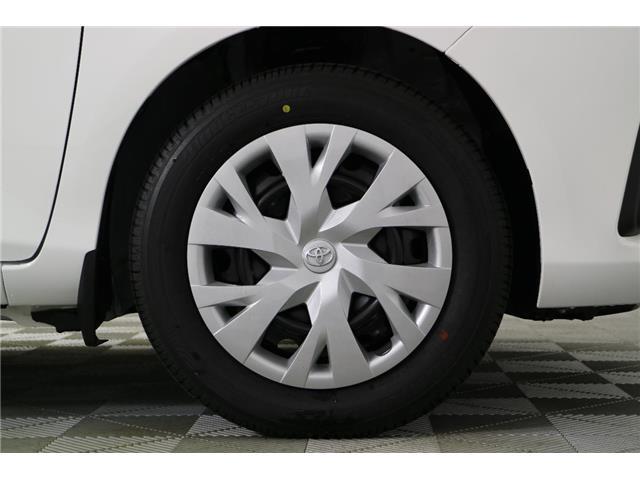 2019 Toyota Yaris LE (Stk: 293821) in Markham - Image 8 of 19