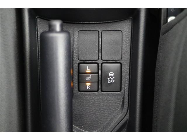 2019 Toyota Yaris LE (Stk: 293821) in Markham - Image 18 of 19