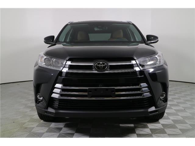 2019 Toyota Highlander Limited (Stk: 293819) in Markham - Image 2 of 28