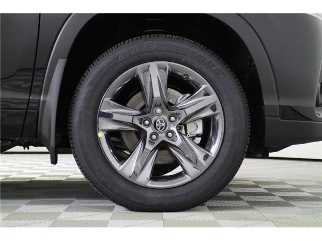 2019 Toyota Highlander Limited (Stk: 293819) in Markham - Image 8 of 28