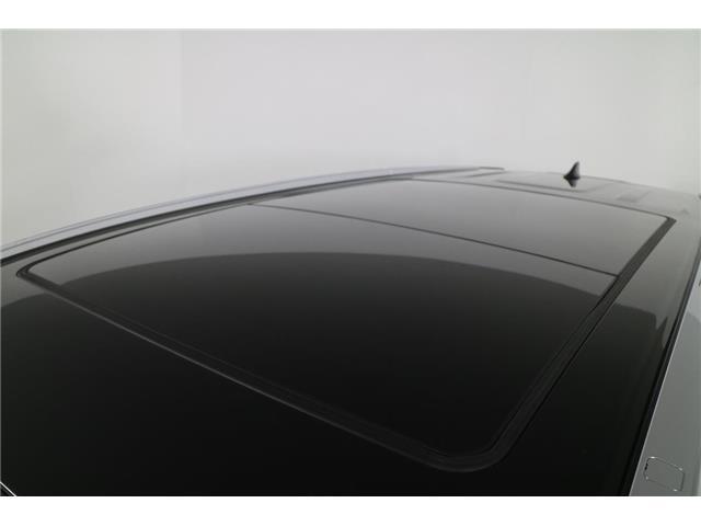 2019 Toyota Highlander Limited (Stk: 293819) in Markham - Image 11 of 28