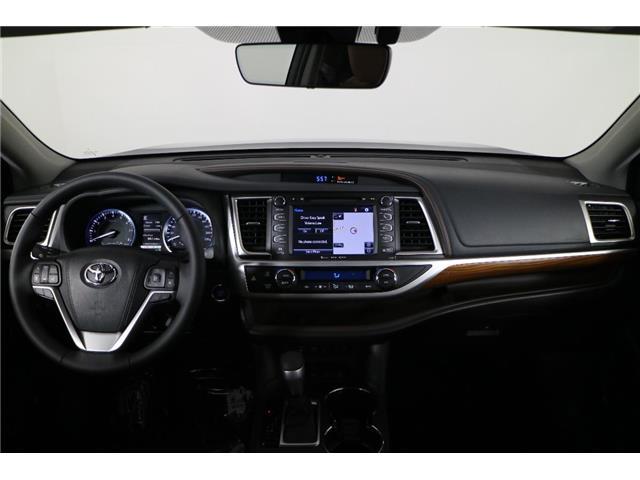 2019 Toyota Highlander Limited (Stk: 293819) in Markham - Image 14 of 28