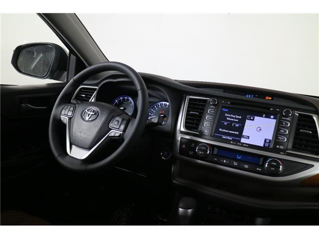 2019 Toyota Highlander Limited (Stk: 293819) in Markham - Image 15 of 28