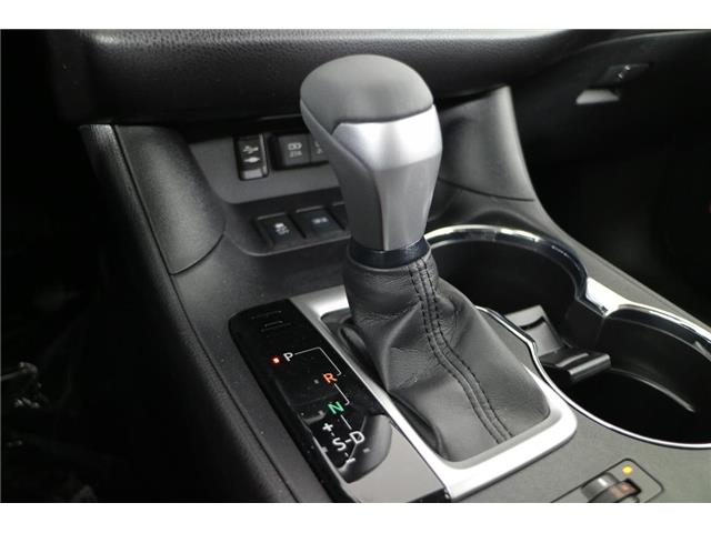 2019 Toyota Highlander Limited (Stk: 293819) in Markham - Image 18 of 28