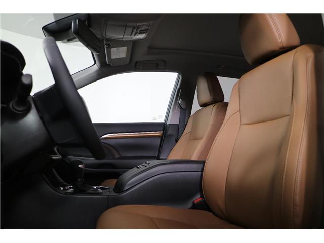 2019 Toyota Highlander Limited (Stk: 293819) in Markham - Image 21 of 28