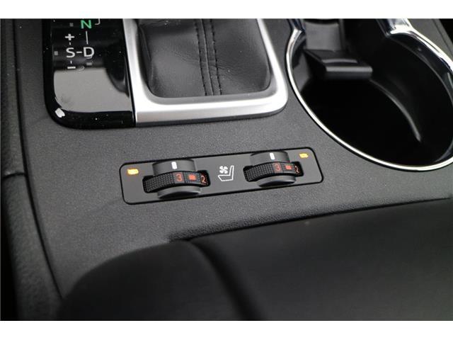 2019 Toyota Highlander Limited (Stk: 293819) in Markham - Image 22 of 28