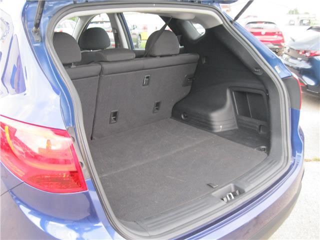 2011 Hyundai Tucson GL (Stk: 19118A) in Stratford - Image 17 of 18