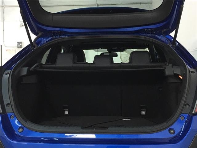 2017 Honda Civic Sport Touring (Stk: 35485W) in Belleville - Image 5 of 30