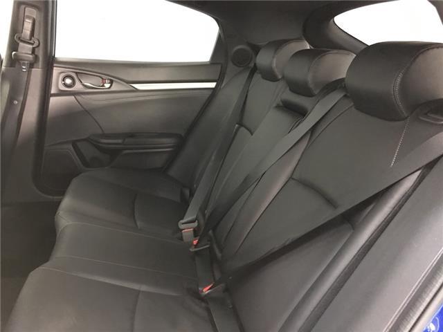 2017 Honda Civic Sport Touring (Stk: 35485W) in Belleville - Image 10 of 30