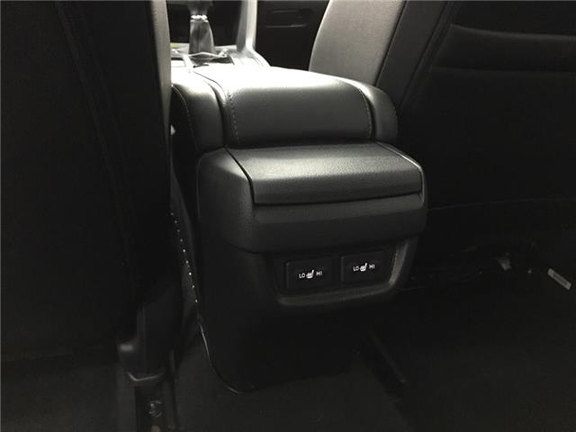 2017 Honda Civic Sport Touring (Stk: 35485W) in Belleville - Image 19 of 30