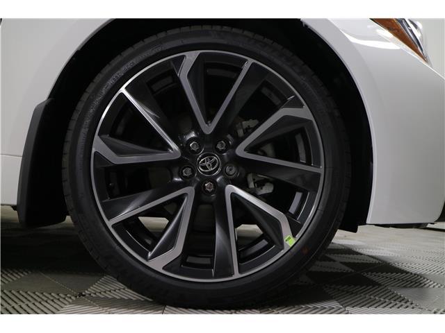 2020 Toyota Corolla SE (Stk: 293834) in Markham - Image 8 of 24