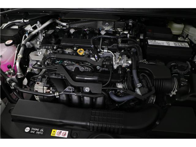 2020 Toyota Corolla SE (Stk: 293834) in Markham - Image 9 of 24
