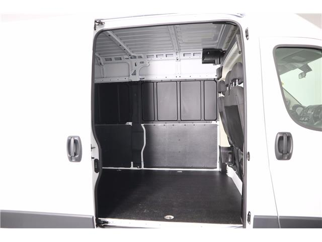 2018 RAM ProMaster 3500 High Roof (Stk: R19-14) in Huntsville - Image 12 of 30